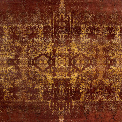 Clarity | Rugs | Knotique
