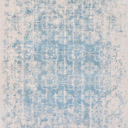 Costa Azul | Rugs | Knotique