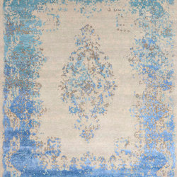 De Armas | Rugs | Knotique