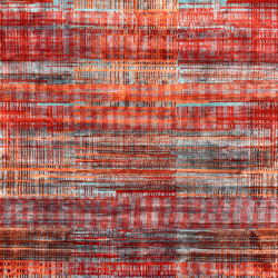 Infinite Passion | Rugs | Knotique
