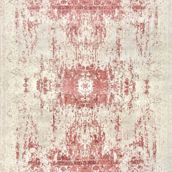 Instant Zen | Rugs | Knotique