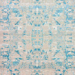 Jamie | Rugs | Knotique