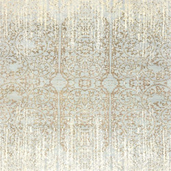 Kocum | Rugs | Knotique
