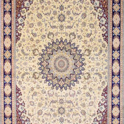 Old but Gold | Rugs | Knotique