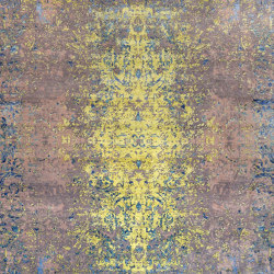 Summer Friday | Rugs | Knotique