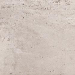 AndoBeton Marmor hell | Synthetic films | StoneslikeStones