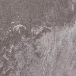 AndoBeton Marmor dunkel | Synthetic films | StoneslikeStones