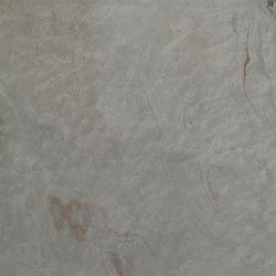 Thin slate LB 1000 Blanco | Piallacci pareti | StoneslikeStones