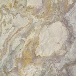 Thin slate LB 1000 Blanco | Natural stone tiles | StoneslikeStones