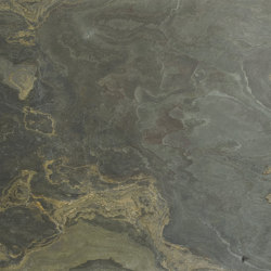 Thin slate LB 1100 California Gold | Placages | StoneslikeStones