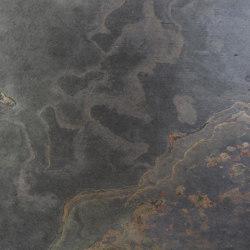 Thin slate LB 1200 Arcobaleno Colore | Wall veneers | StoneslikeStones