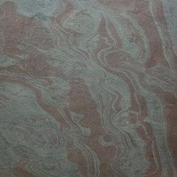 Thin slate LB 1500 Molto Rosa | Natural stone tiles | StoneslikeStones