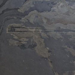 Thin slate LB 1600 Rustikal | Placages | StoneslikeStones