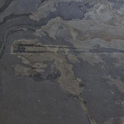 Thin slate LB 1600 Rustikal | Piallacci pareti | StoneslikeStones