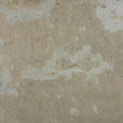 Thin slate LB 1700 Tan | Wall veneers | StoneslikeStones