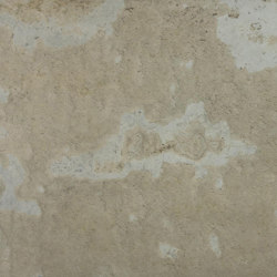 Thin slate LB 1700 Tan | Piallacci pareti | StoneslikeStones