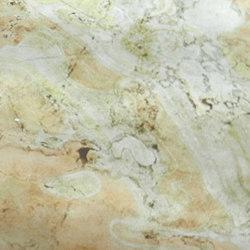 Thin slate LBT 1500 Molto Rosa | Piallacci pareti | StoneslikeStones