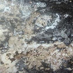 Thin slate LBT 1600 Rustikal | Placages | StoneslikeStones