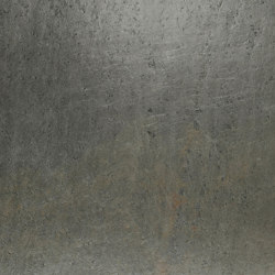 Thin slate LG 2400 Mare Sea Green | Wall veneers | StoneslikeStones