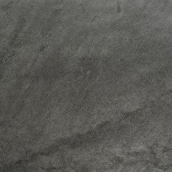 Thin slate LG 2500 Silver Grey | Piallacci pareti | StoneslikeStones
