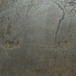 Thin slate LG 2700 Verde Gris | Piallacci pareti | StoneslikeStones