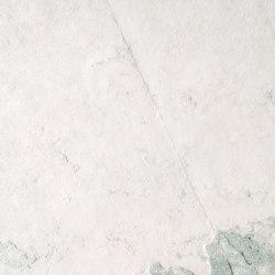 Dünnschiefer LG 3000 Ice Pearl | Wand Furniere | StoneslikeStones