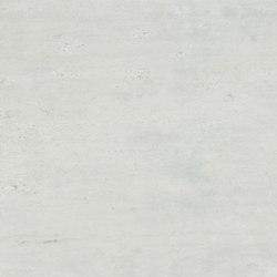 Thin slate LG 3000 Ice Pearl Limestone | Piallacci pareti | StoneslikeStones