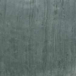 Thin slate LG 3100 Jade Green Limestone | Piallacci pareti | StoneslikeStones