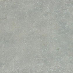 Thin slate LG 3200 Green Pearl Limestone | Piallacci pareti | StoneslikeStones