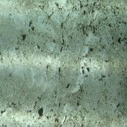 Thin slate LGT 2400 Mare Sea Green | Wall veneers | StoneslikeStones