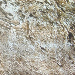 Thin slate LGT 2700 Verde Gris | Piallacci pareti | StoneslikeStones