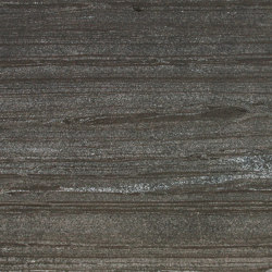 Thin slate LM 5200 Monsoon Black | Wall veneers | StoneslikeStones