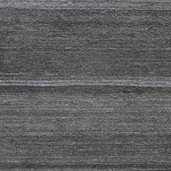 Thin slate LM 5200 Monsoon Black | Natural stone tiles | StoneslikeStones