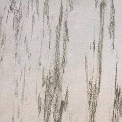 Dünnschiefer LM 5300 Mystic White | Wand Furniere | StoneslikeStones