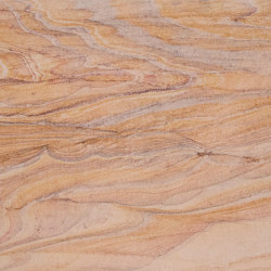 Thin slate LS 4000 Rainbow | Wall veneers | StoneslikeStones