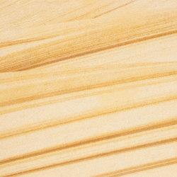 Thin slate LS 4100 Teak Wood | Piallacci pareti | StoneslikeStones