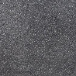 Thin slate LS 4300 Black Pearl | Piallacci pareti | StoneslikeStones