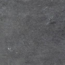 Thin slate LX 6000 Terra Noir | Natural stone tiles | StoneslikeStones