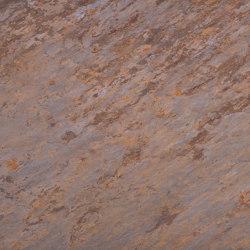 Thin slate LX 6300 Desert Rock | Wall veneers | StoneslikeStones