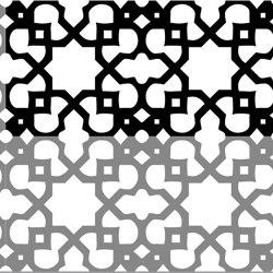 Celosias CLASICA 01 | Composite panels | StoneslikeStones