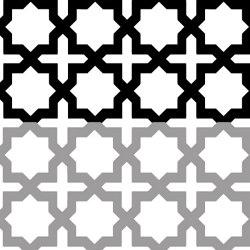 Celosias CLASICA 03 | Composite panels | StoneslikeStones