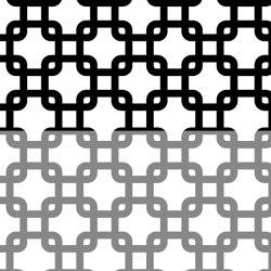 Celosias CLASICA 04 | Paneles compuestos | StoneslikeStones