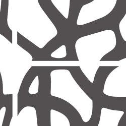 Celosias ORGANICA 04 | Composite panels | StoneslikeStones