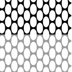 Celosias URBAN 02 | Paneles compuestos | StoneslikeStones