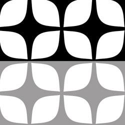 Celosias URBAN 04 | Verbundwerkstoff Platten | StoneslikeStones