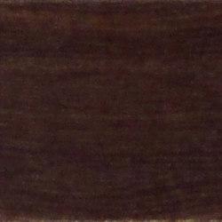 EasyWood Shiplap | Panneaux de bois | StoneslikeStones