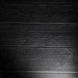 Mokutan | Wand Furniere | StoneslikeStones