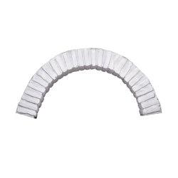 MSD artificial stone arcs AL-A | Pannelli soffitto | StoneslikeStones