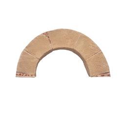 MSD artificial stone arcs AP-A | Pannelli soffitto | StoneslikeStones