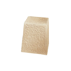 MSD ST-B stone base | Piastrelle pietra artificiale | StoneslikeStones